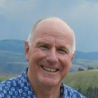 Image of John Hayes