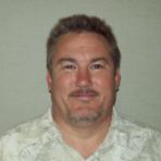 Image of John Henschell