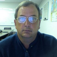Image of John Hoben