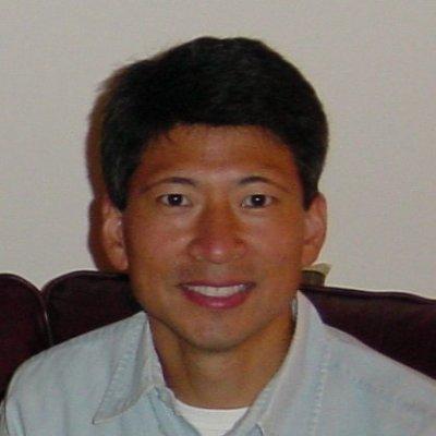 Image of John Hu