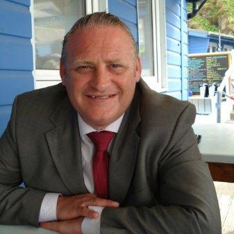 Image of John Hyde