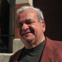 Image of John Iacovino