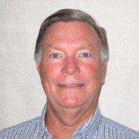 Image of John (Jay) Bauman, CPCU, ARM,AIC,AINS, AIS, AMIM