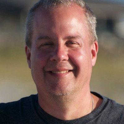 Image of John Lambert