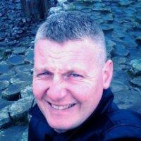 Image of John Lamond