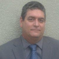 Image of John LaRussa
