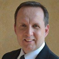 Image of John Lenczycki CPA, MBA