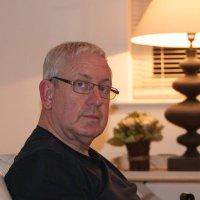 Image of John Lister