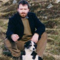 Image of John Looney