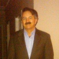 Image of John M. Bustamante