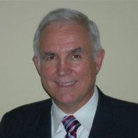 Image of John McCracken