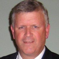Image of John CPA