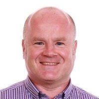 Image of John Mockler