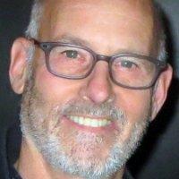 Image of John Naitove