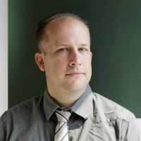 Image of John Ness