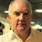 Image of John O'Loan