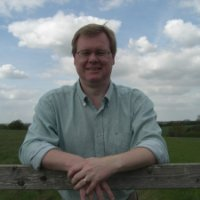 Image of John O'Neill