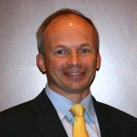 Image of John Roehm