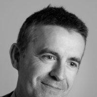 Image of John Ryan