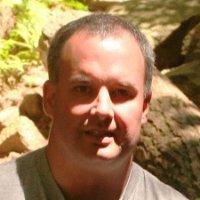 Image of John Sorel
