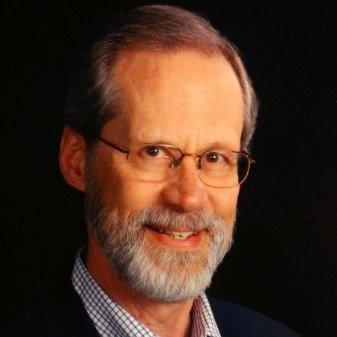 Image of John Thompson