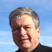 Image of John Urban