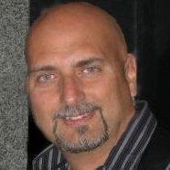 Image of John V. Campanella, CTS-D, DMC-E, CLCS