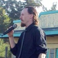 Image of John W. Meadows