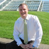 Image of John Watts