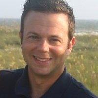 Image of John Zelenka