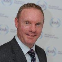 Image of John Boyle