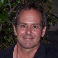 Image of John Schneider