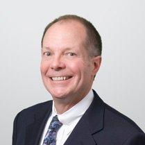 Image of John Esq.