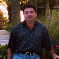 Image of John Dias