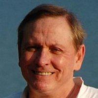 Image of John Kraus