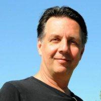 Image of John Gnotek