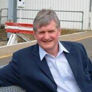 Image of John Gooch