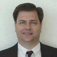 Image of John Hess, MBA, PMP