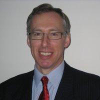Image of John Horsfield