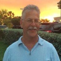 Image of John Kobel