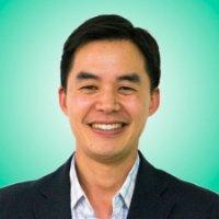 Image of John Koo