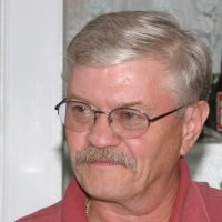 john macpherson