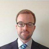 Image of John MBA-CSM-PMP-ITIL