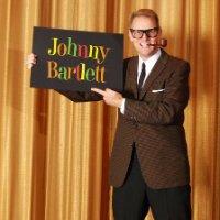 Image of Johnny Bartlett