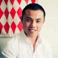 Image of Johnny Luu