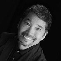 Image of Johnny Sawada, PharmD, MPH