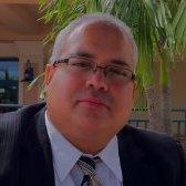 Image of Johnny Reyes