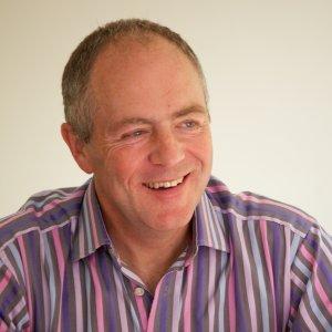 Image of John O'Sullivan