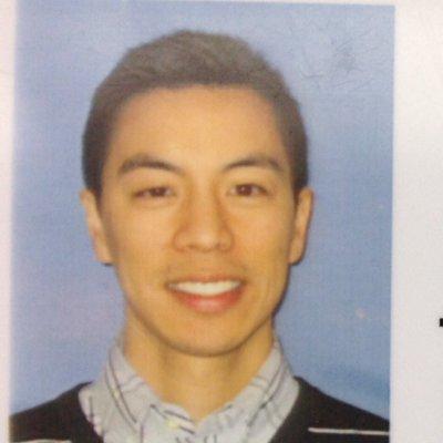 Image of John Kim