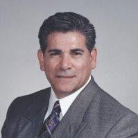 Image of John P. Quinones